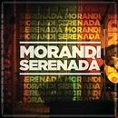 Serenada/Morandi