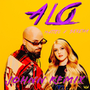 Alo (Johnn Remix) (feat. Serena)/Matteo