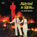 Satan Is Real/The Louvin Brothers