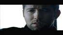 Another Try (Closed Captioned)/Josh Turner