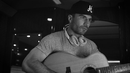 Take Your Time (Live From The Street Party)/Sam Hunt