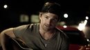 Young Love/Kip Moore