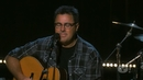 If I Die (Yahoo! Ram Country)/Vince Gill