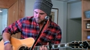 That's How I'll Remember You (Baeble Sessions)/David Nail