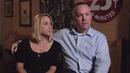 Fighter Series (Patrick & Holly Wright Story)/David Nail