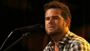 I Don't Wanna Be (Yahoo! Ram Country)/David Nail