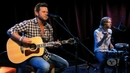 Let It Rain (Yahoo! Ram Country)/David Nail