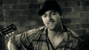 Somethin' 'Bout A Truck/Kip Moore
