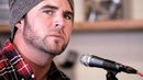 The Sound Of A Million Dreams (Baeble Sessions)/David Nail