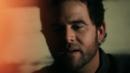 The Sound Of A Million Dreams (Acoustic Version)/David Nail