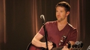 Why Don't We Just Dance (Yahoo! Ram Country)/Josh Turner