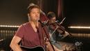Your Man (Yahoo! Ram Country)/Josh Turner