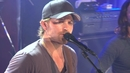 Crazy One More Time (Live In Nashville)/Kip Moore