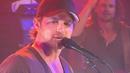 Reckless (Still Growin' Up) (Live In Nashville)/Kip Moore