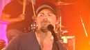Somethin' 'Bout A Truck (Live In Nashville)/Kip Moore