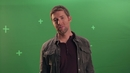 Find Me A Baby (Behind The Scenes)/Josh Turner