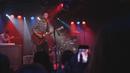 I'm A Fire - Album Teaser/David Nail