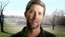 Find Me A Baby/Josh Turner