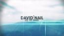 Kiss You Tonight (Lyric Video)/David Nail