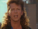 Electric Blue/ICEHOUSE