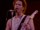 My Wave (Remastered Audio)/Soundgarden