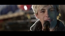 (I Can't) Forget About You (Official Video)/R5