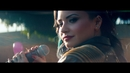 Really Don't Care (Official Video) (feat. Cher Lloyd)/Demi Lovato