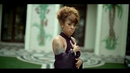 Intro (Last Tango)/Keyshia Cole