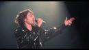 New Sensation (Live At Wembley Stadium, London / 1991)/INXS
