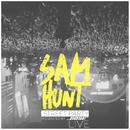 Street Party Live/Sam Hunt