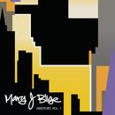 You Bring Me Joy / Mary Jane (All Night Long)/Mary J. Blige
