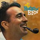 Ol' Rockin' Ern/Tennessee Ernie Ford
