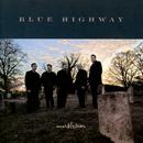 Marbletown/Blue Highway