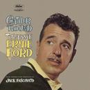 Gather 'Round/Tennessee Ernie Ford