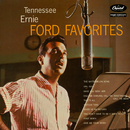 Ford Favorites/Tennessee Ernie Ford