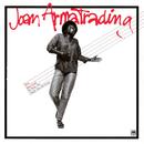 How Cruel (EP)/Joan Armatrading