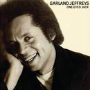 One-Eyed Jack/Garland Jeffreys