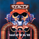 Best Of '81 To '85/Y&T