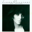 Heart Like A Wheel/Linda Ronstadt