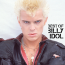 Best Of/Billy Idol
