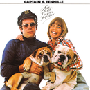 Love Will Keep Us Together/Captain & Tennille
