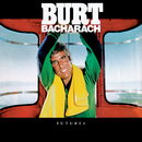 Futures/Burt Bacharach