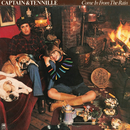 Come In From The Rain/Captain & Tennille
