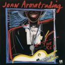 The Key/Joan Armatrading