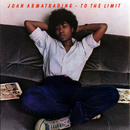 To The Limit/Joan Armatrading