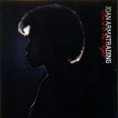 Back To The Night/Joan Armatrading
