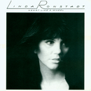 Heart Like A Wheel/Linda Ronstadt