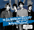 Dirty Little Secret (UK Online Version II)/The All-American Rejects