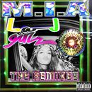 Bad Girls (The Remixes)/M.I.A.