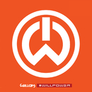 #willpower (Deluxe)/will.i.am